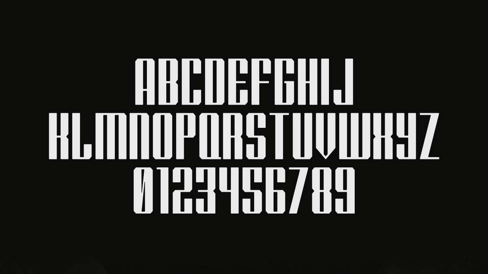 atlantafontdownload