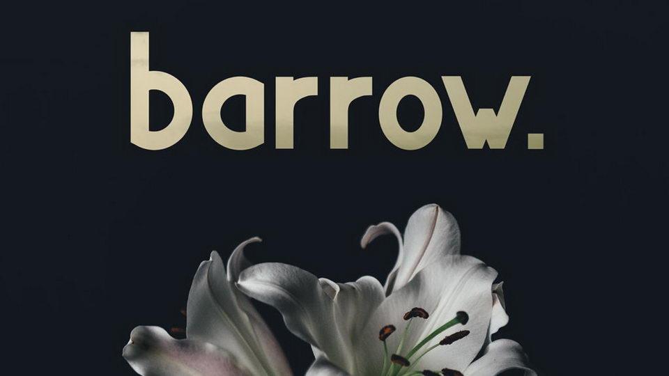 barrowfreefont
