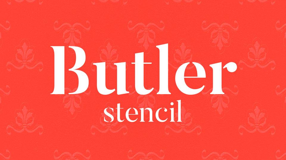 butlerstencilfree