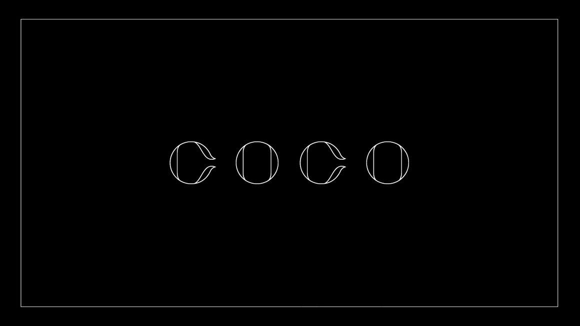 cocofreetypeface