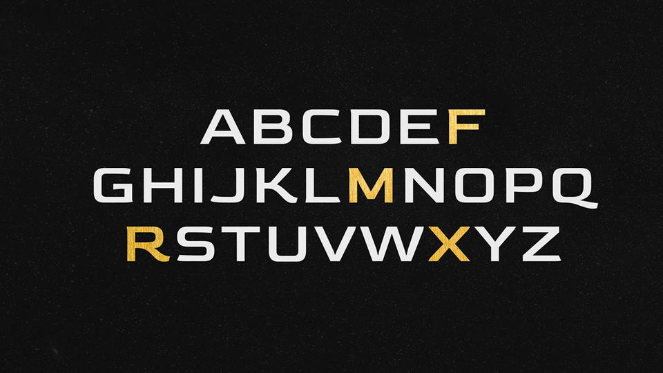 goldfontdownload