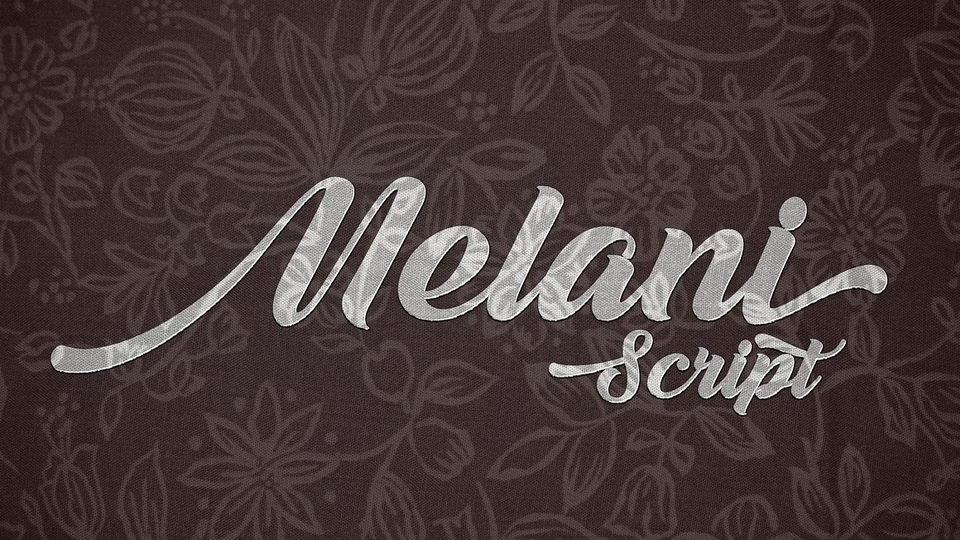melaniscript