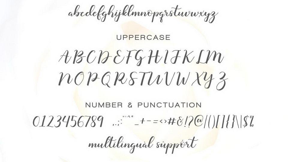 monatiascript