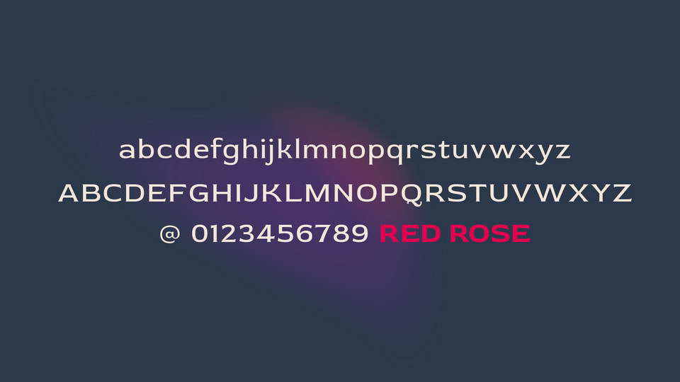redrosefreedownload