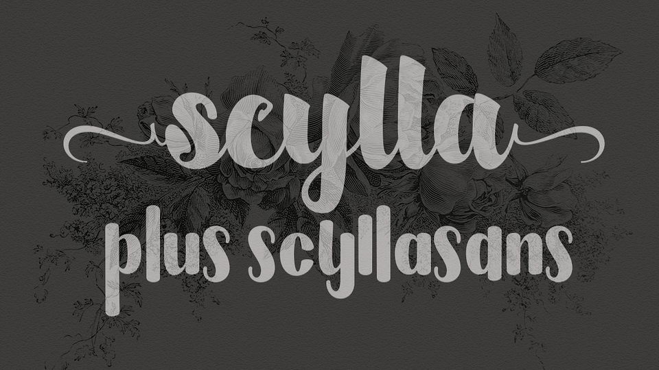 scyllascript