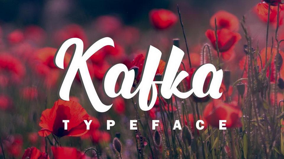 kafkascript