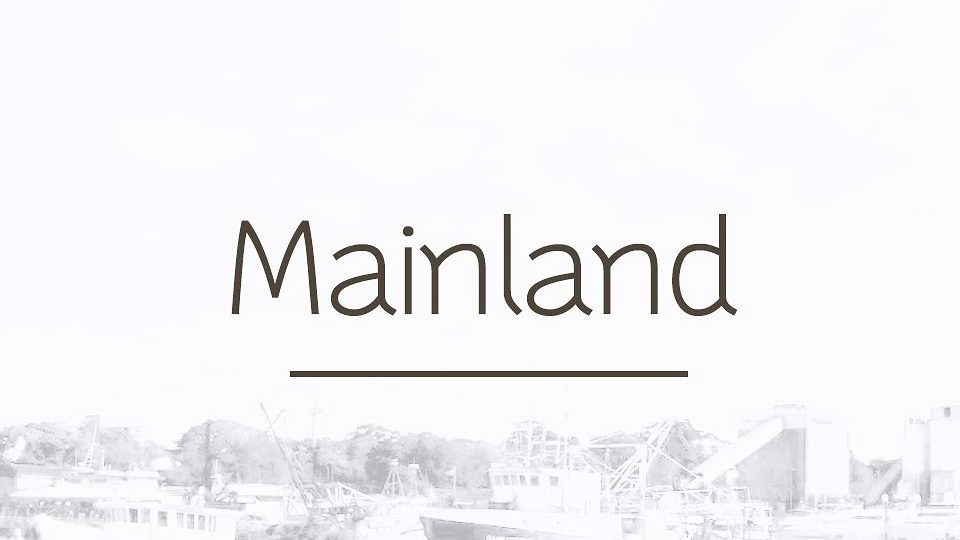 manlandtypeface