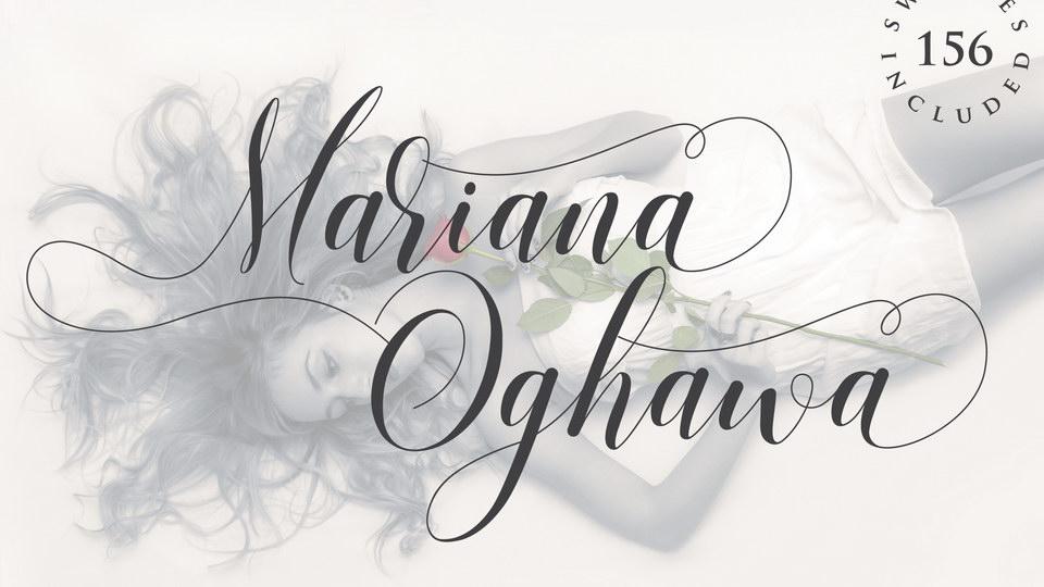 marianaoghavascript
