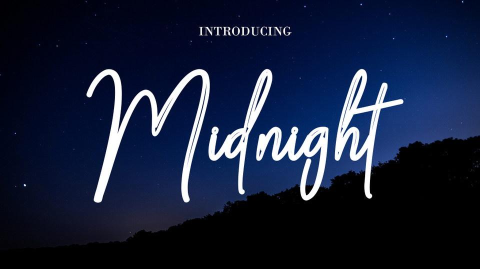 midnightscript