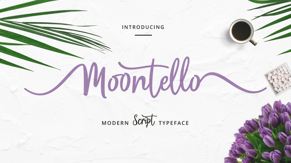 moontelloscript