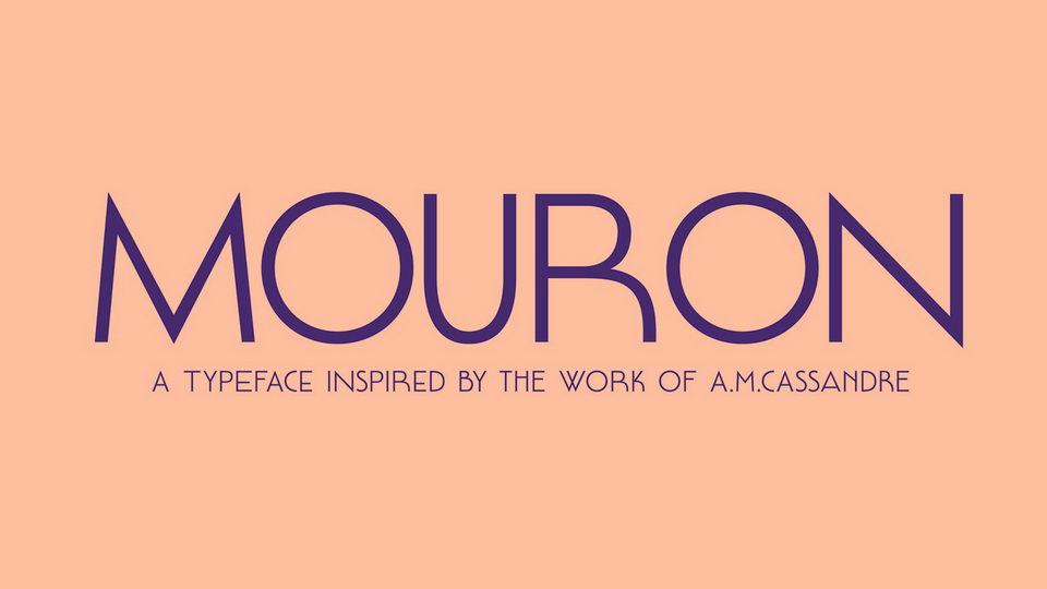 mouronfreefont