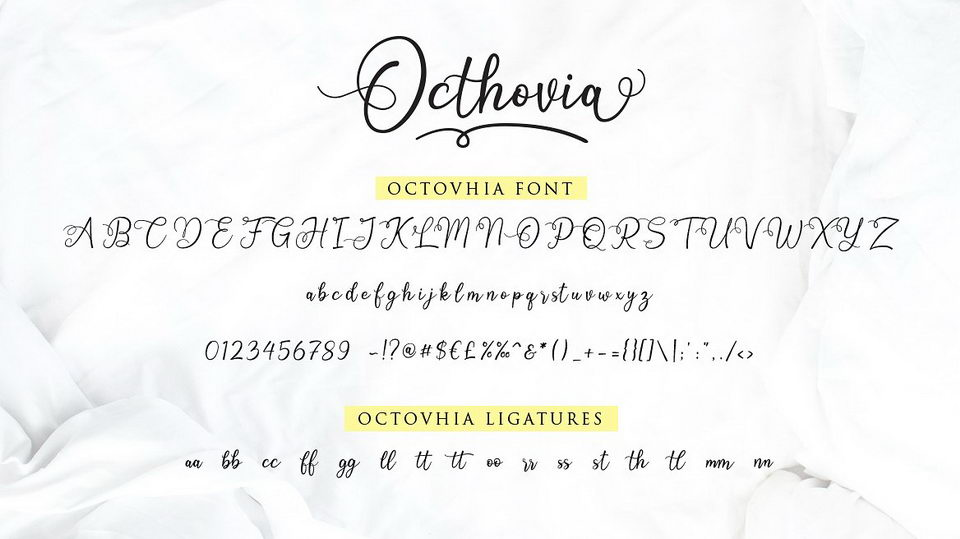 octhoviascript