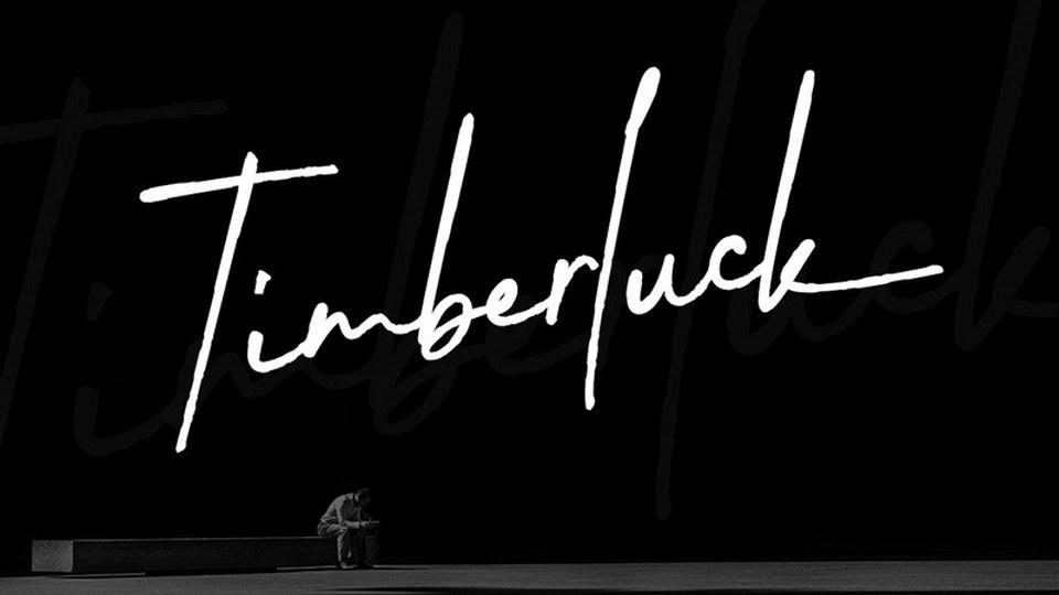 timberluckscript