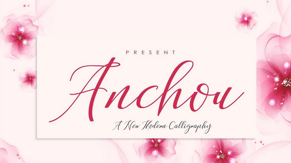 anchouscript