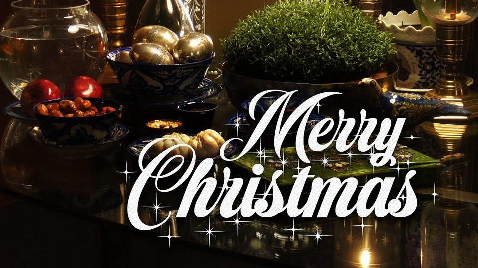christmassparklescript