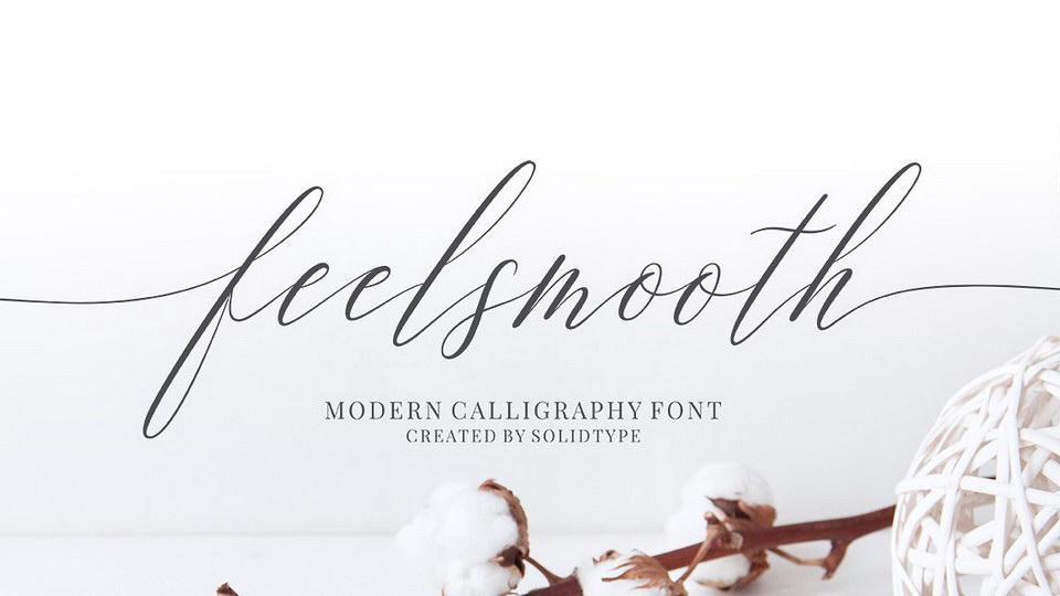 feelsmoothscript