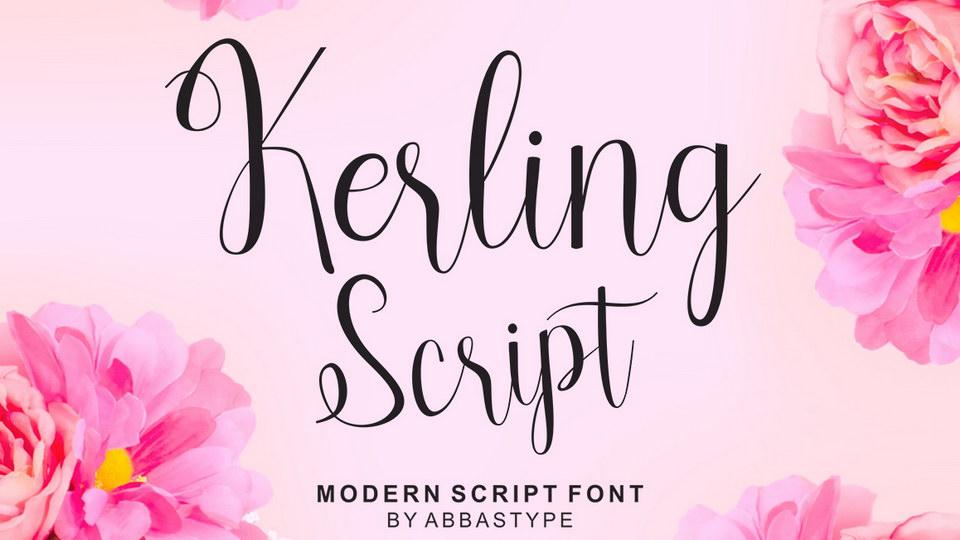 kerlingscript