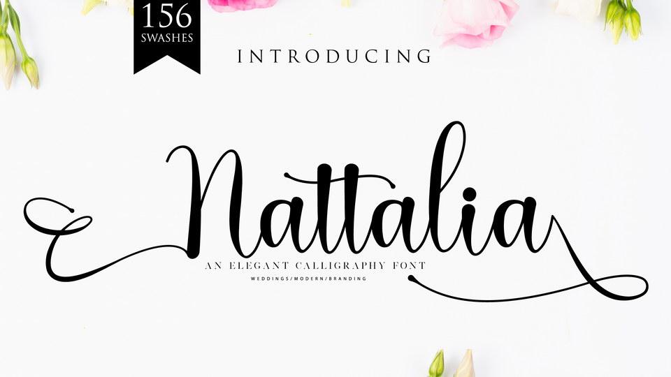 nattaliascript