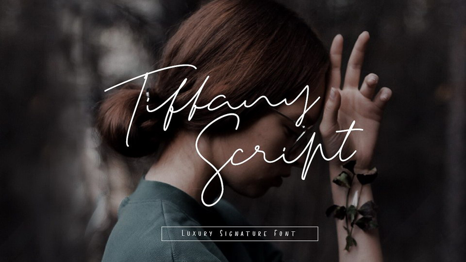 tiffanyscript