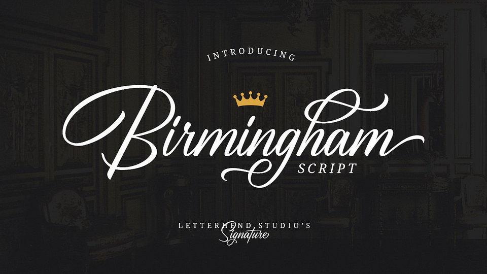 birmingham_script