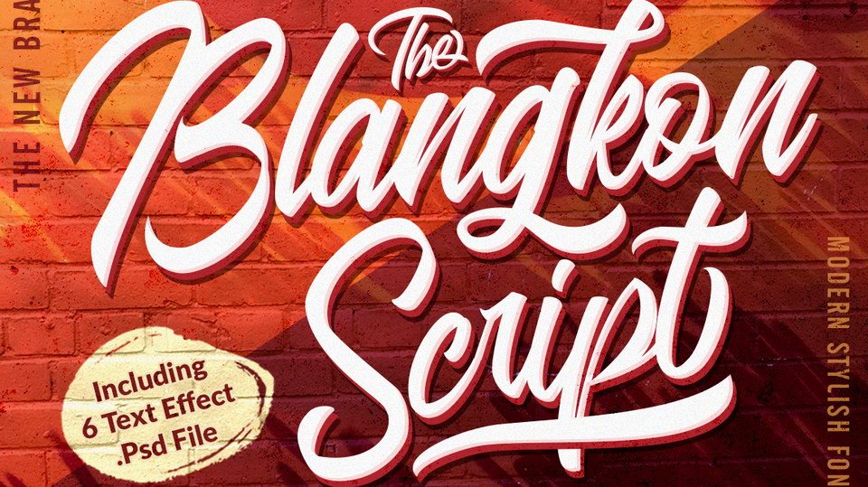 blangkon_script