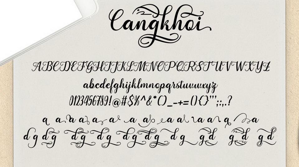 cangkhoi-1