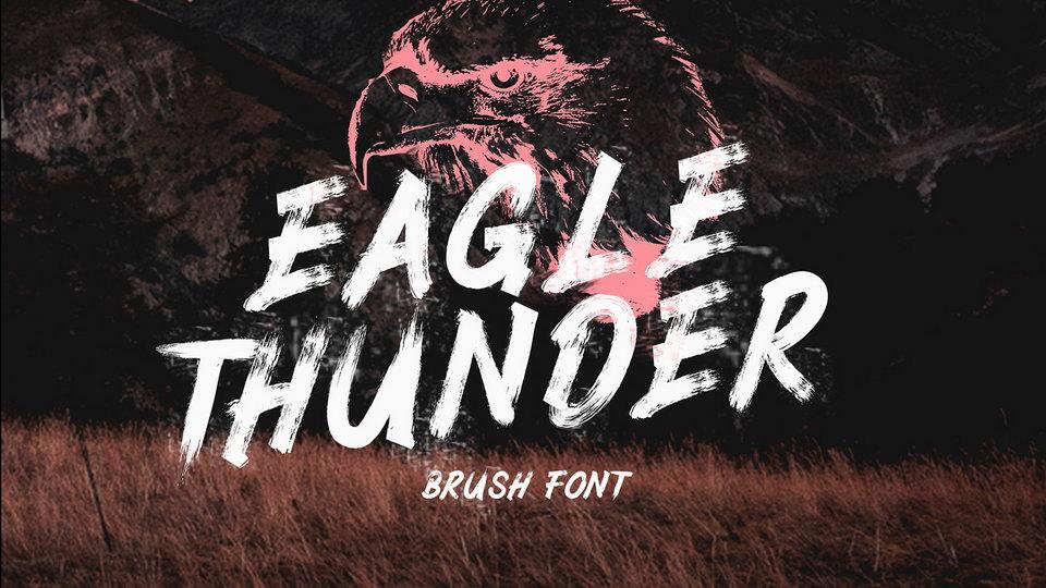 eagle_thunder