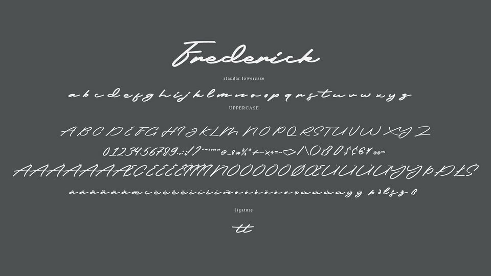 frederick-2