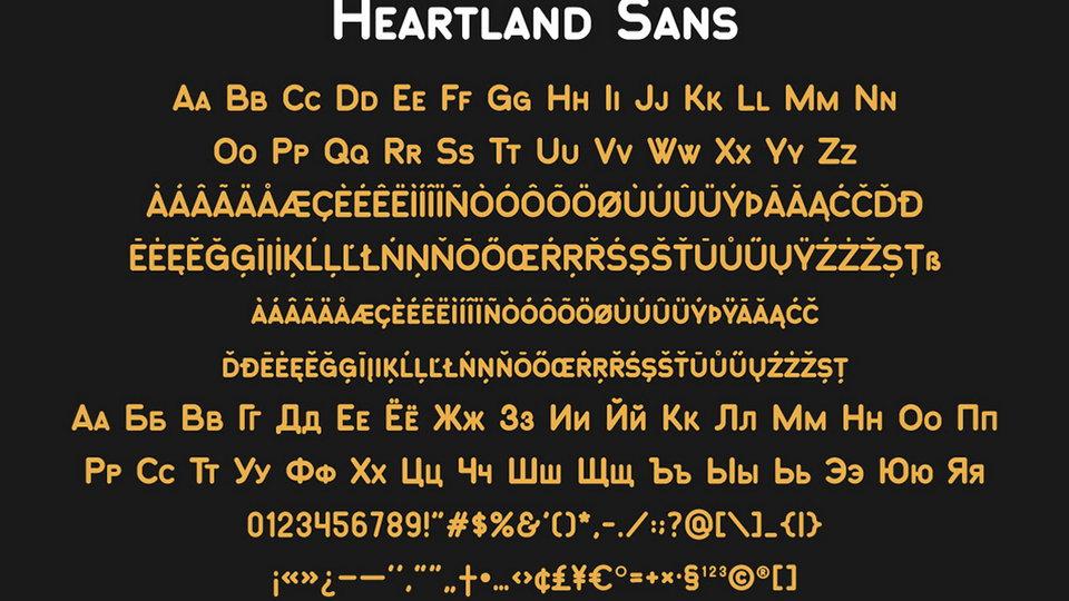heartland_sans-2