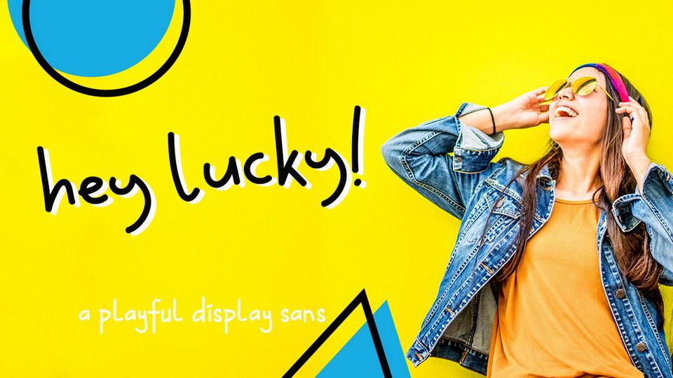 hey_lucky-1