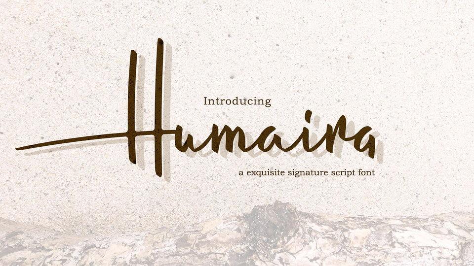 humaria_script