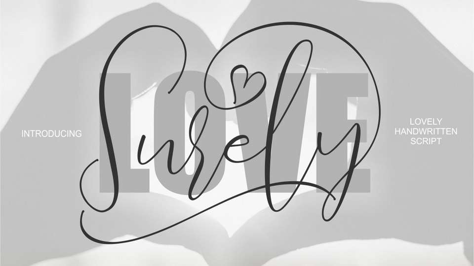 love_surely