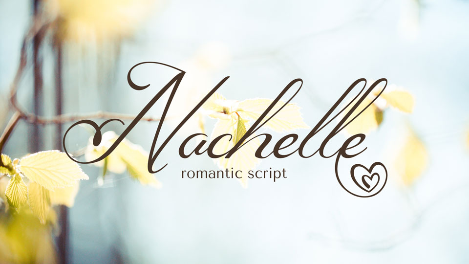 nachelle_script