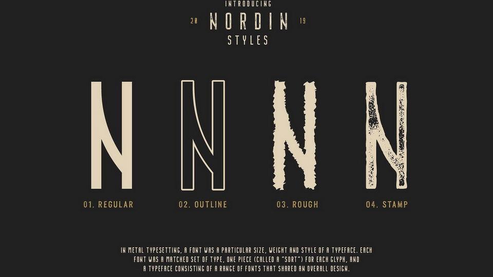 nordin-2