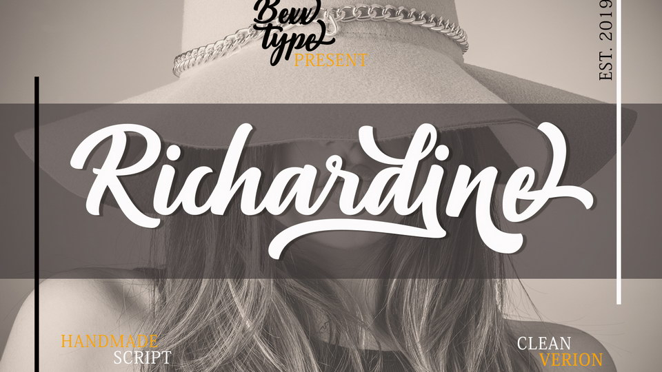 richardine-1