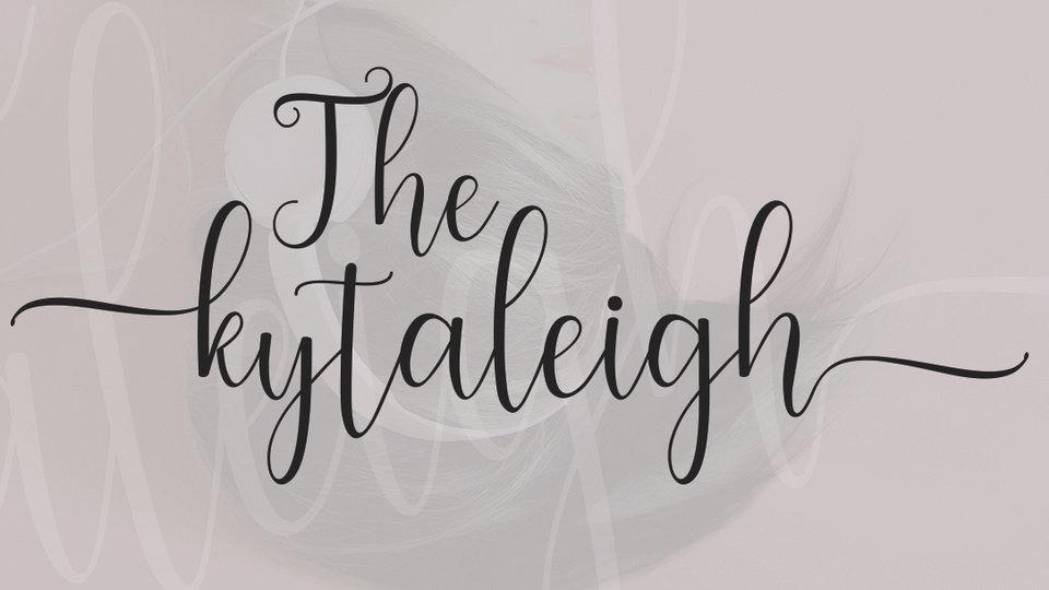 seabright-2
