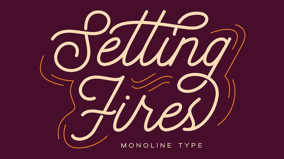 setting_fires