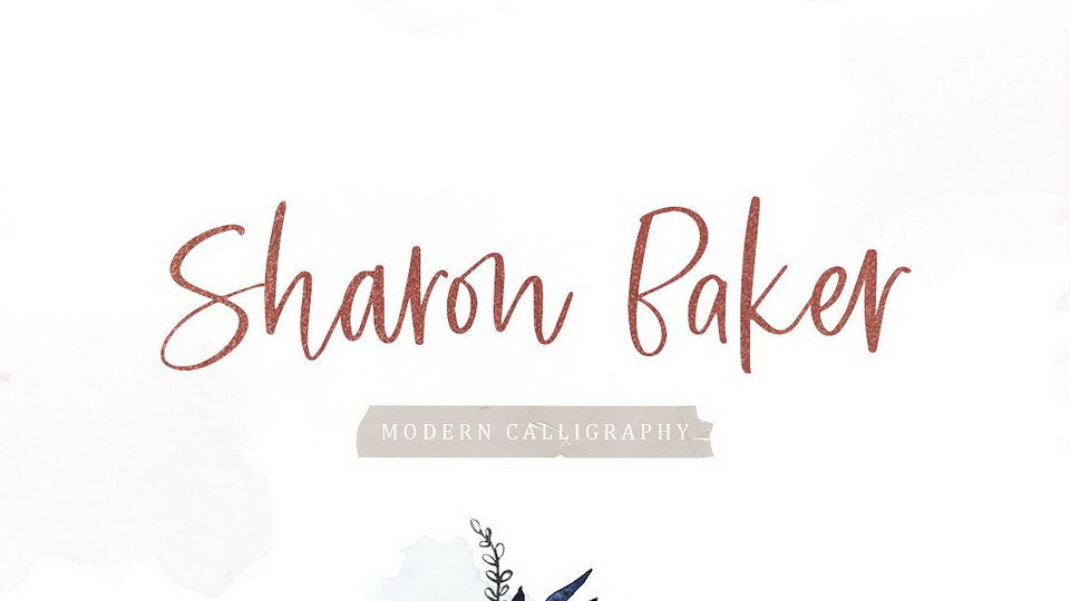sharon_baker-2