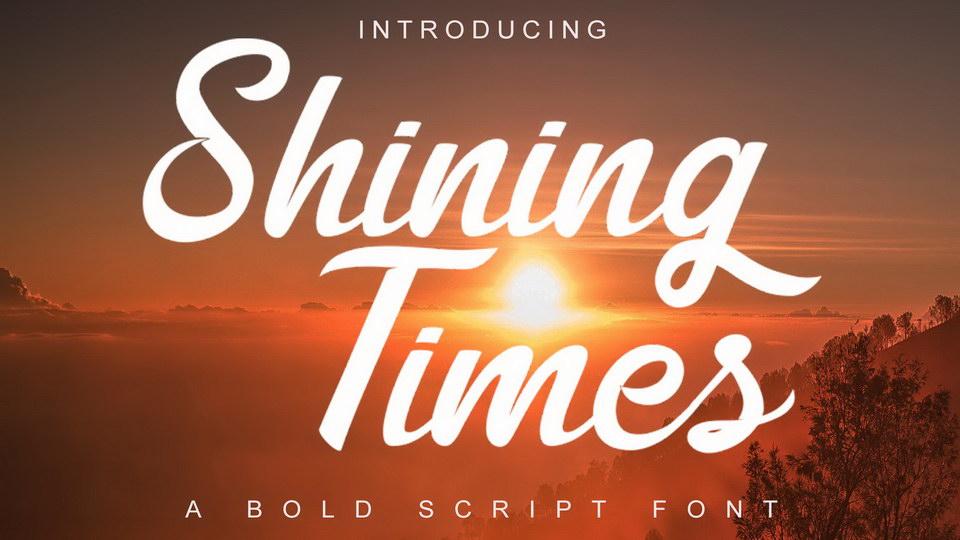 shining_times