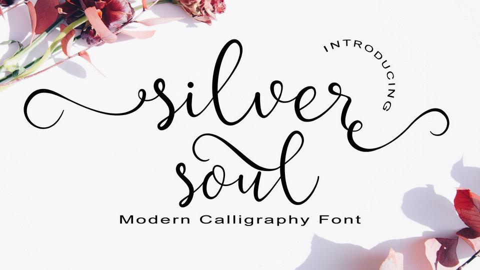 silver_soul