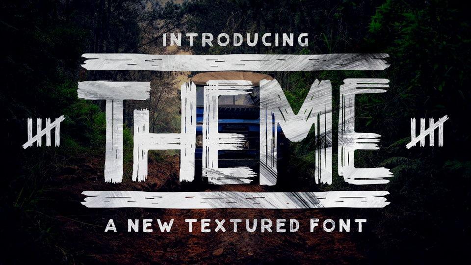 theme_font