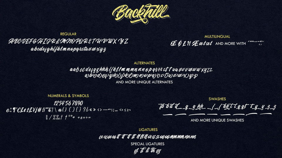 blackhill-1