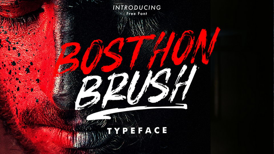 bosthon_brush