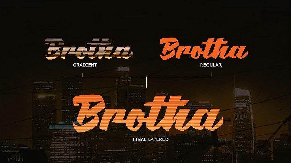 brotha-2