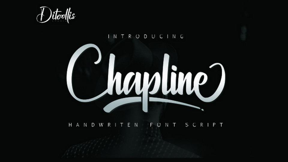 chapline
