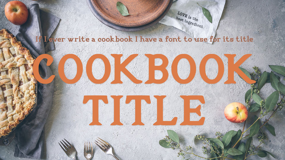 cookbook_title