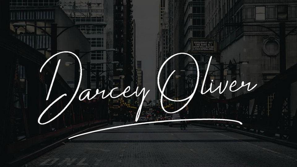 darcey_oliver
