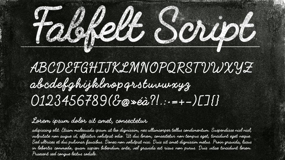 fabfelt-1