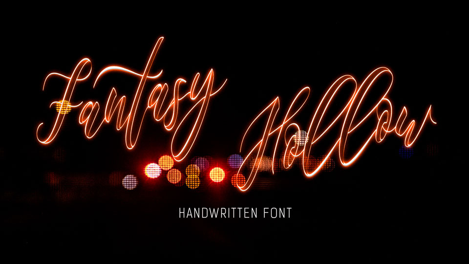 fantasy_hollow