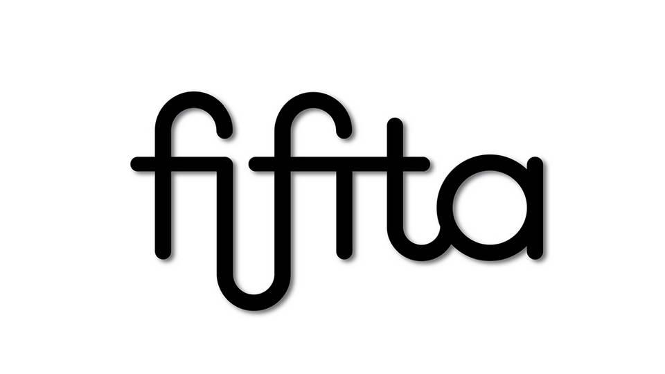 fifitafreefont